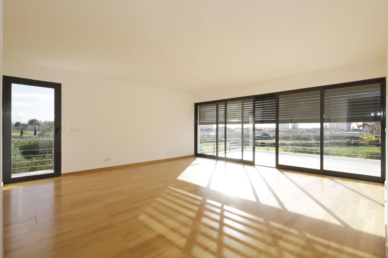 Appartment_zum_Verkauf_in_Estoril_SCO8246