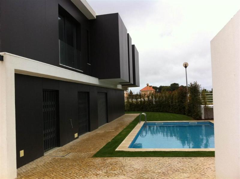House_for_sale_in_Cascais_SCO8251