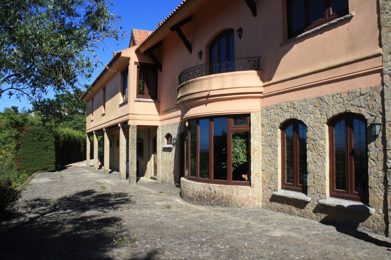 Villa_zum_Verkauf_in_Sintra_SLI8255