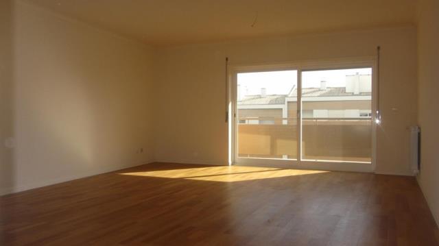 Appartment_zum_Verkauf_in_Estoril_SCO8264
