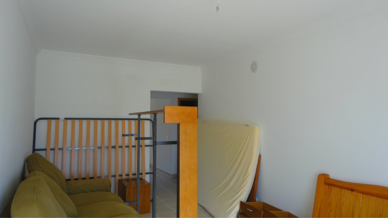 Apartment_for_sale_in_Albufeira_SMA8266