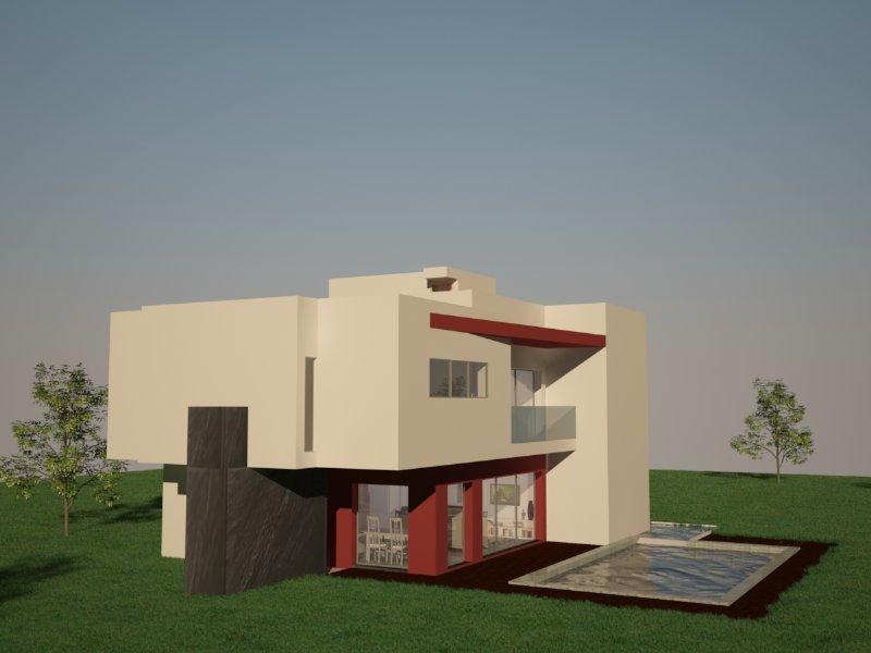 Haus_zum_Verkauf_in_Albufeira_SMA8271