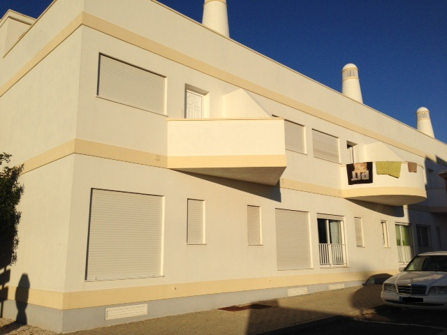 House_for_sale_in_Albufeira_SMA8272
