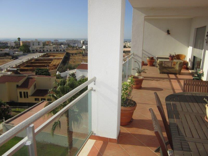 Apartment_for_sale_in_Olhao_LDO8277