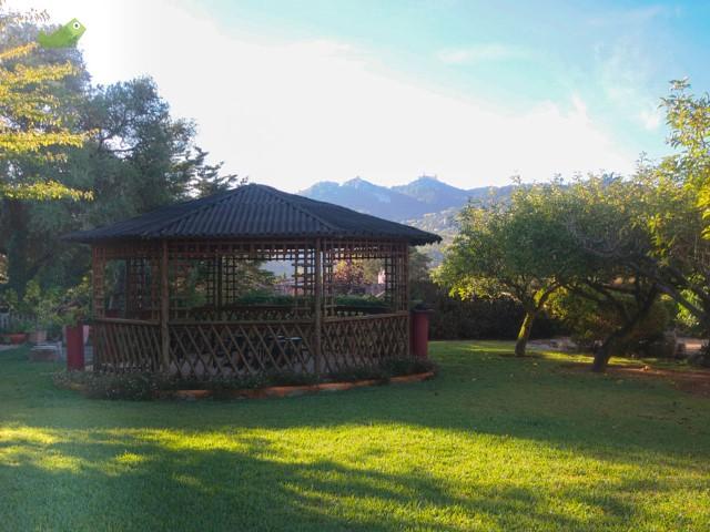 Villa_for_sale_in_Sintra_SLI8284