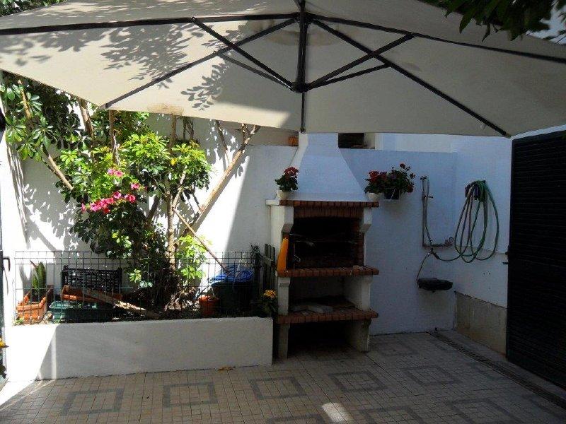 Maison / Villa_en_vente_�_Sintra_SLI8286