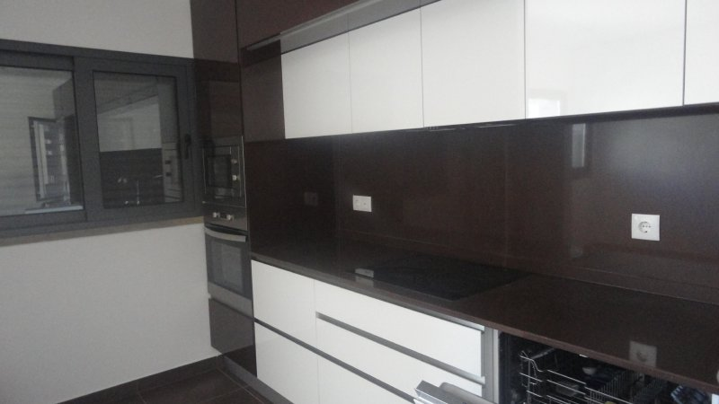 Apartment_for_sale_in_Vilamoura, Loule, Almancil_SMA8287