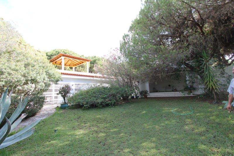 Maison de ma�tre_en_vente_�_Quarteira_LDO8304