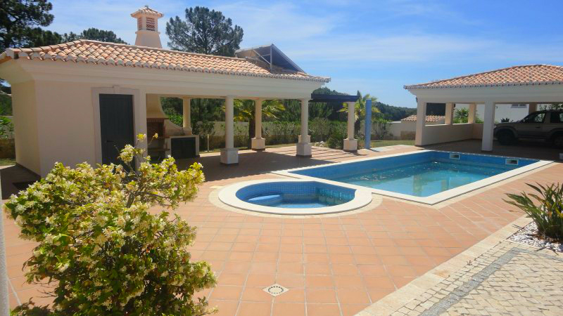 Golf Property_for_sale_in_Almancil, Vilamoura, Quinta do Lago, Vale do Lobo_SMA8312