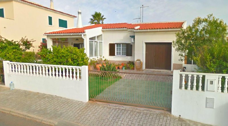 Home_for_sale_in_Vila Real de Santo Antonio, Monte Gordo_SMA8319