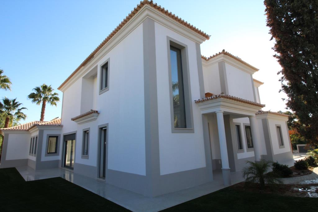 Golf Property_for_sale_in_Vilamoura_LDO8340