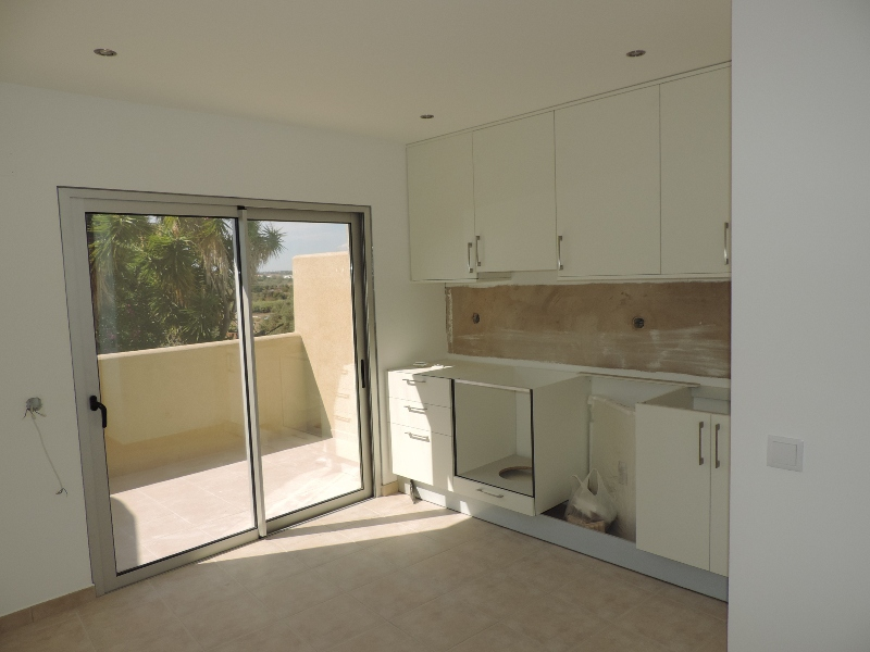 Home_for_sale_in_Armacao de Pera, Albufeira, Guia_SMA8341