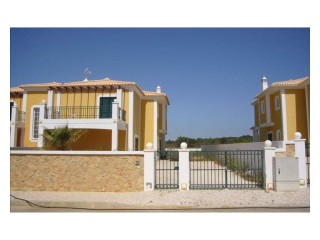 Real Estate_for_sale_in_Silves, Guia, Albufeira_SMA8345