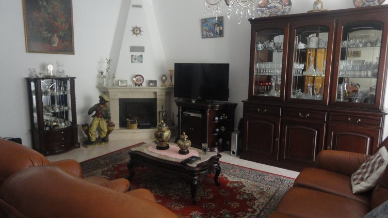House_for_sale_in_Albufeira_SMA8347