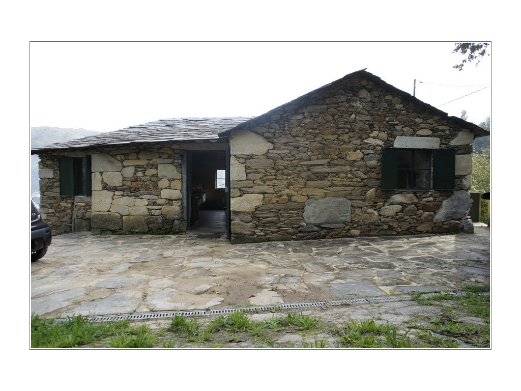 Country House_for_sale_in_Lamego, Arouca_PSE8371