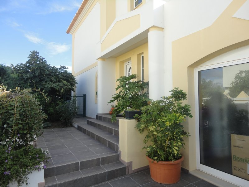 Real Estate_for_sale_in_Algoz_SMA8372