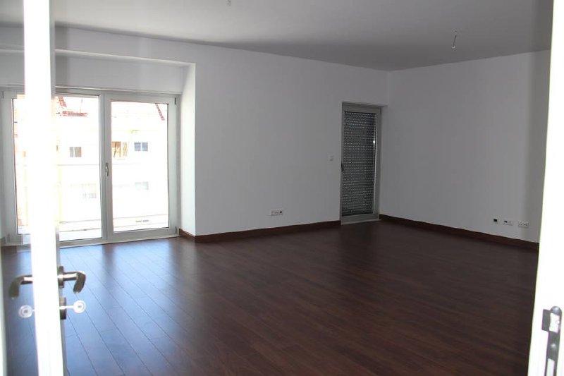 Appartment_zum_Verkauf_in_Lissabon_SLI8394