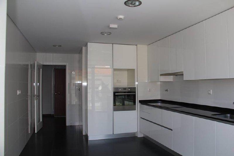 wohnung zum verkauf in lisbon lisbon center sli8394. Black Bedroom Furniture Sets. Home Design Ideas