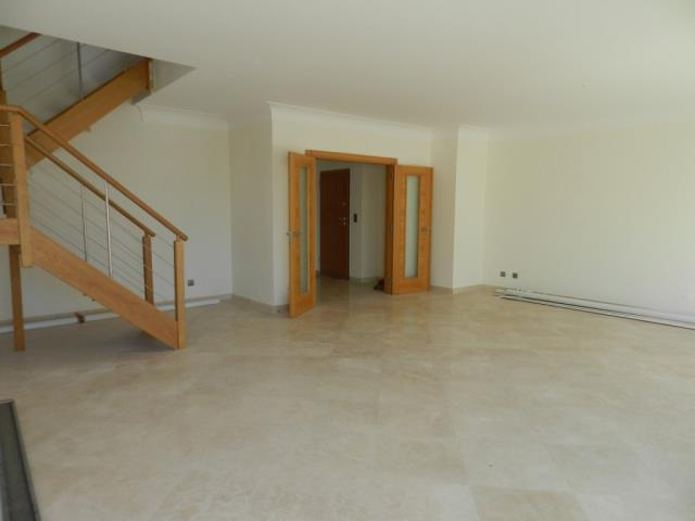 Apartment_for_sale_in_Cascais, Lisbon, Estoril, Sintra_SLI8395