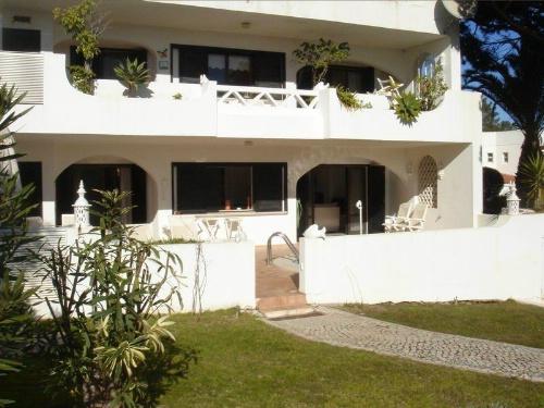 Imobiliário - Vendas - Propriedades no Golfe - 2 Bedroom Jasmin Apartment - ID 6301