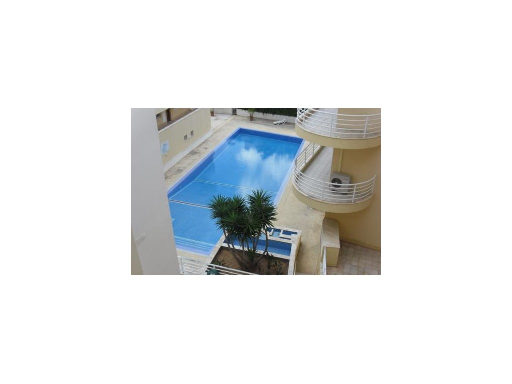 Apartment_for_sale_in_Loulé_SMA8890