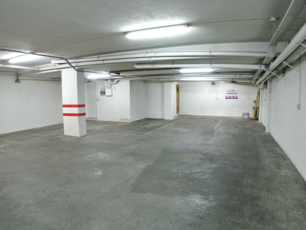 Parking_for_sale_in_Faro_SMA8899