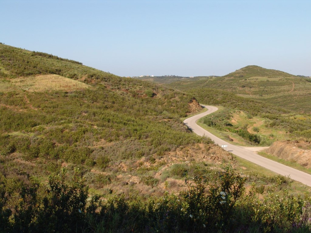 Rural Land_zum_Verkauf_in_Tavira_SMA8908