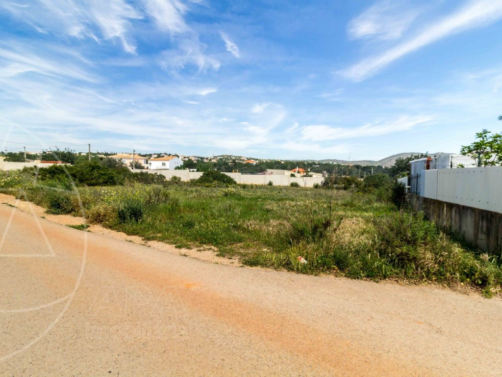 Rural Land_for_sale_in_Loulé_SMA8910