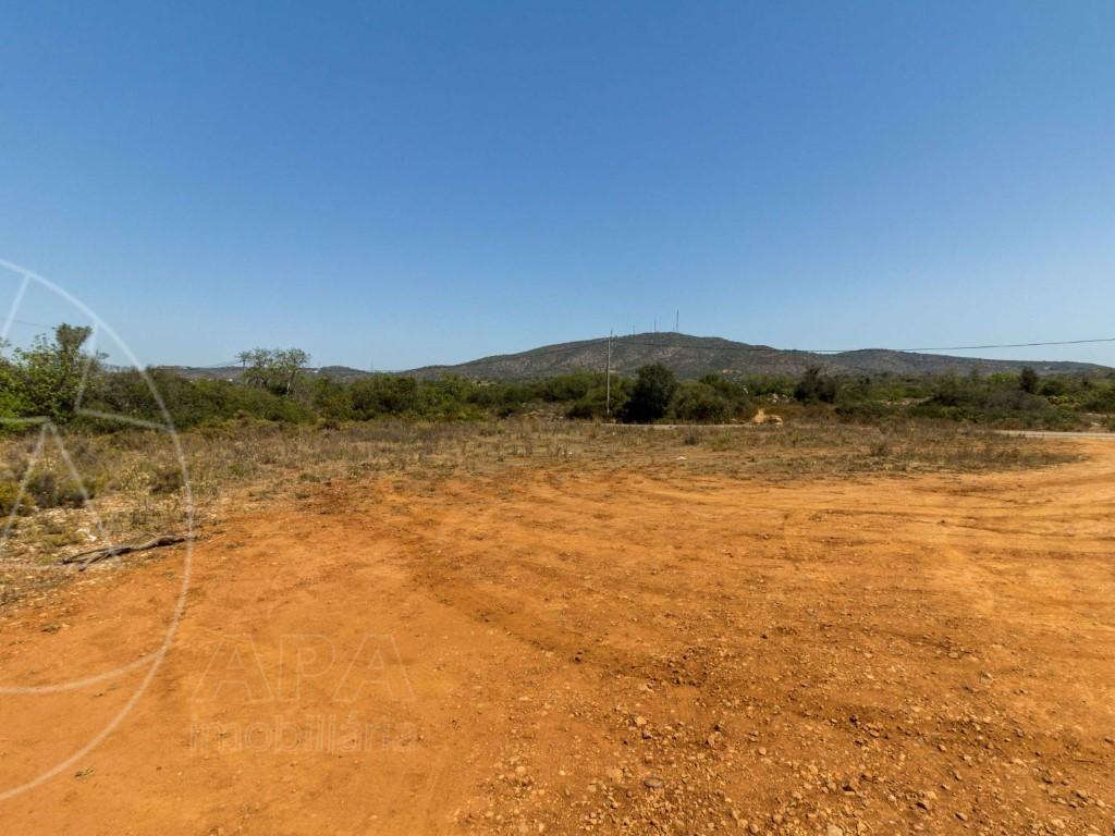 Rural Land_zum_Verkauf_in_Olh�o_SMA8918
