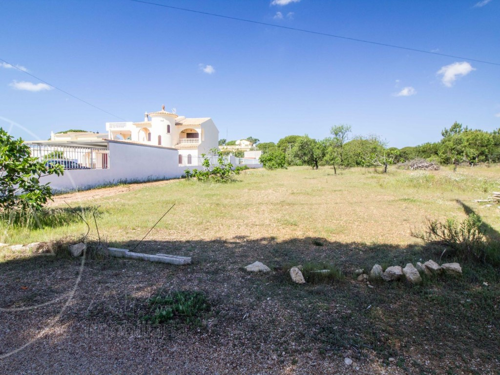 Rural Land_for_sale_in_Loulé_SMA8927