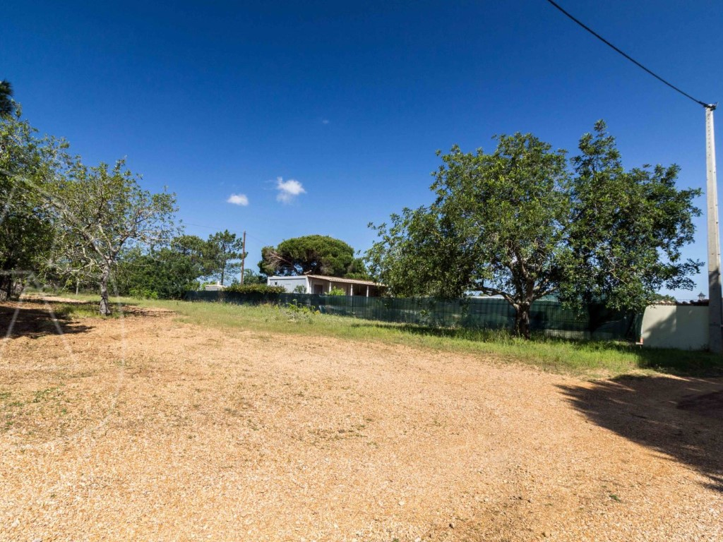 Rural Land_for_sale_in_Loulé_SMA8930
