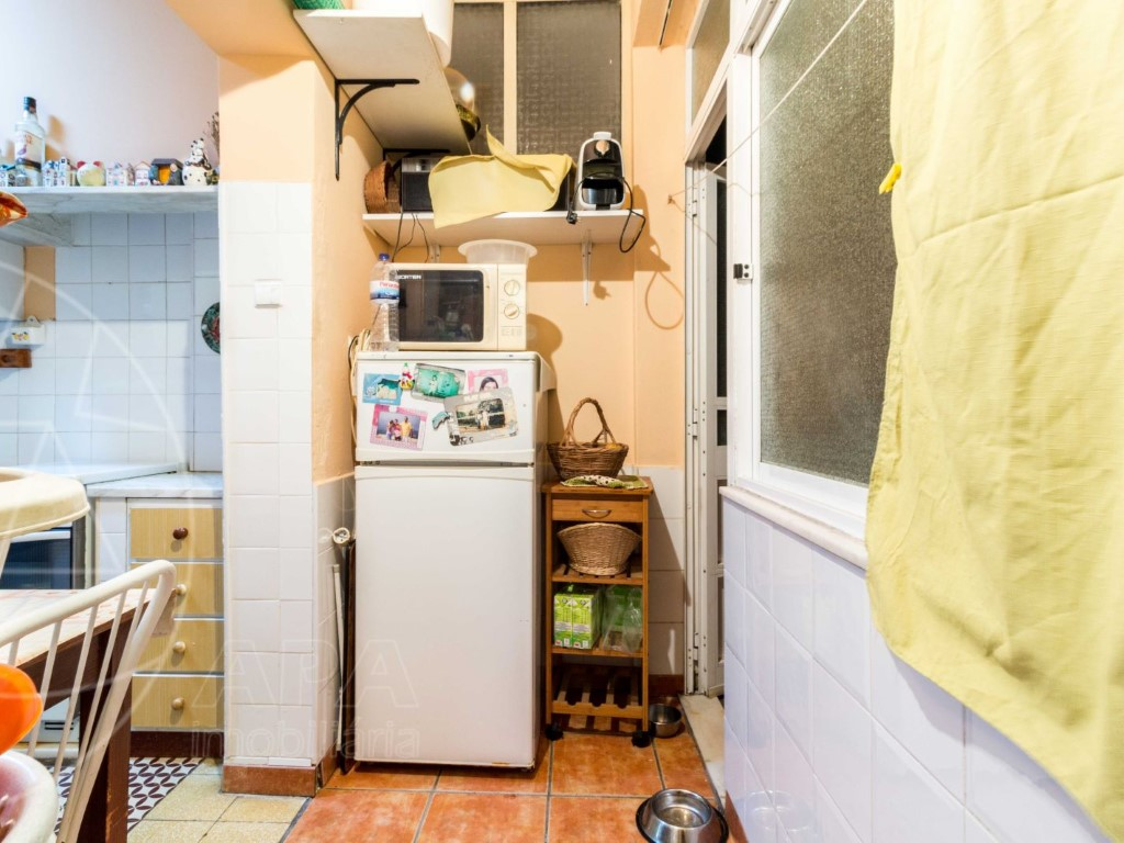 Flat_for_sale_in_Olhão_SMA8938