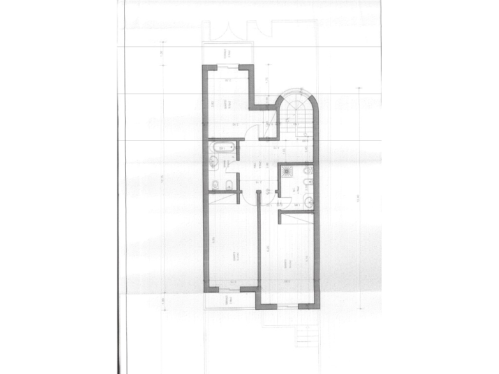 Plot_for_sale_in_Olhão_SMA8939