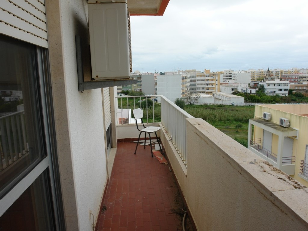 Apartment_for_sale_in_Olhão_SMA8942