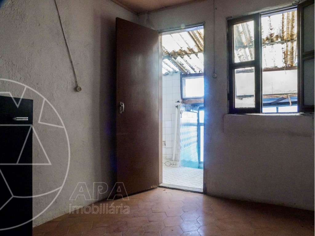 Old House_for_sale_in_Faro_SMA8943