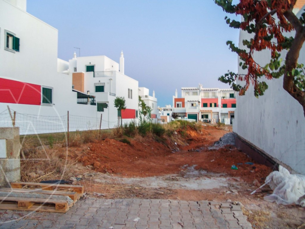 Urban Land_for_sale_in_Olhão_SMA8956