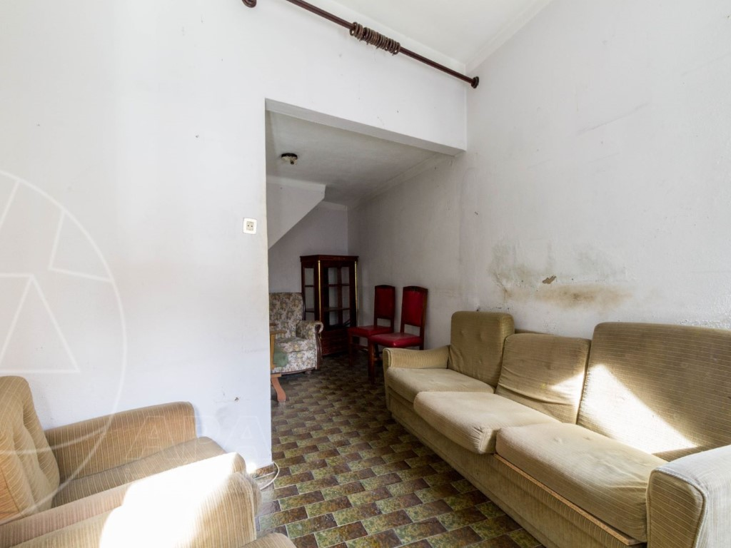 Old House_for_sale_in_Faro_SMA8963