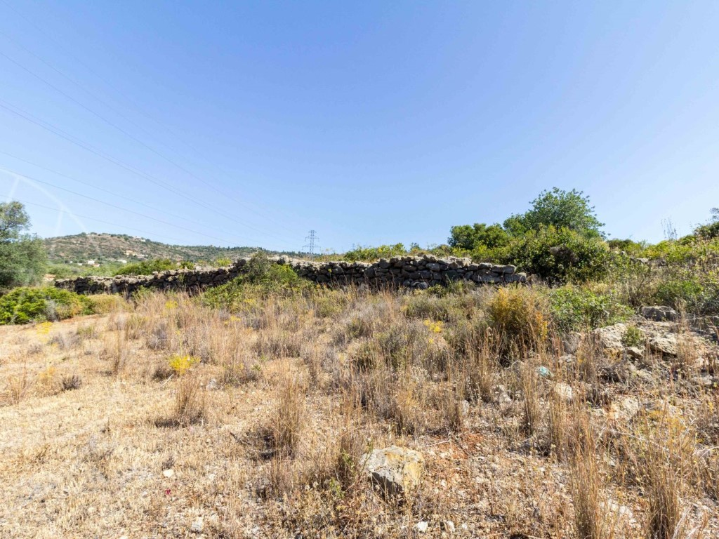 Rural Land_for_sale_in_Faro_SMA8966
