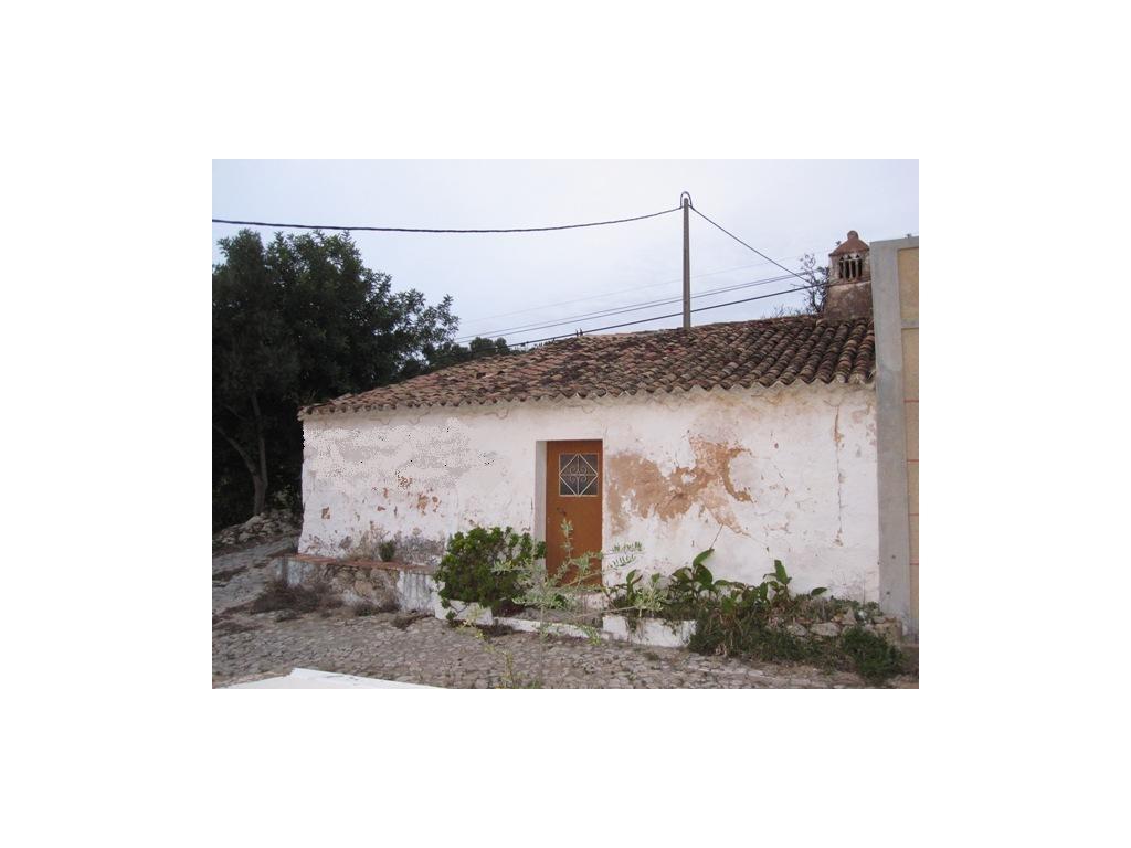 Urban Land_zum_Verkauf_in_Faro_SMA8968