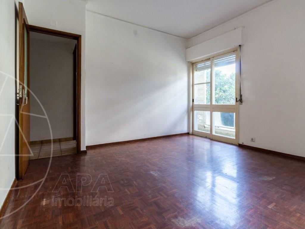 Portugal Wohnung Kaufen : wohnung zum verkauf in faro algarve sma8979 ~ Lizthompson.info Haus und Dekorationen