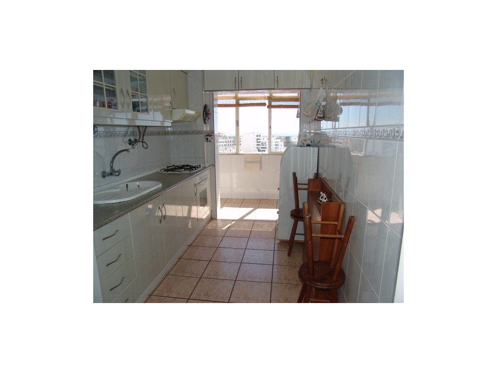 Home_for_sale_in_Olhão_SMA8981
