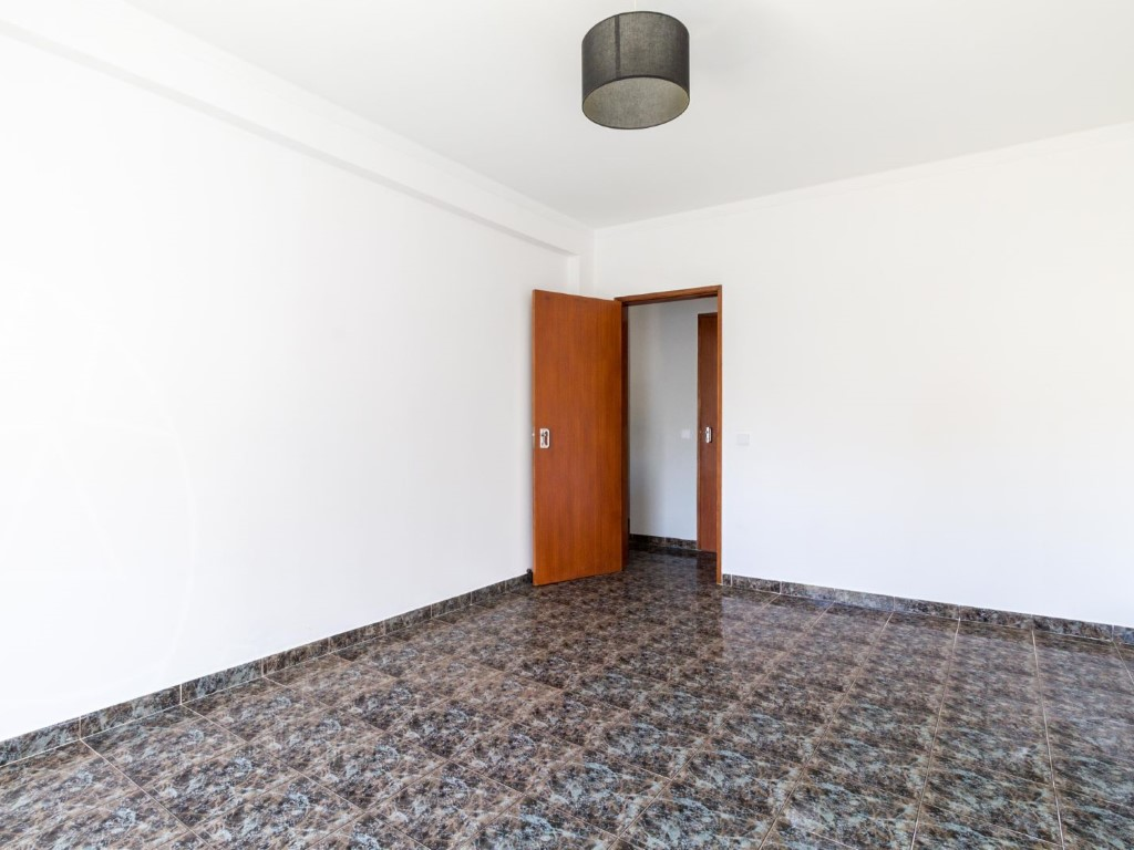 Real Estate_for_sale_in_Olhão_SMA8989