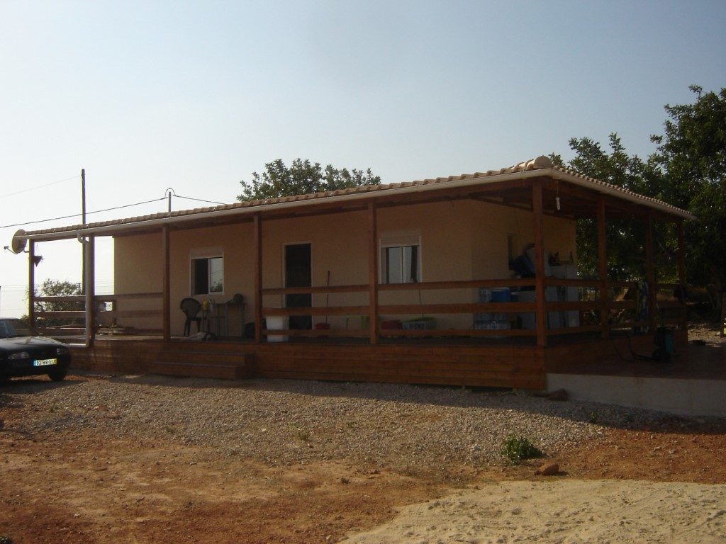 Rural Land_for_sale_in_Faro_SMA8999