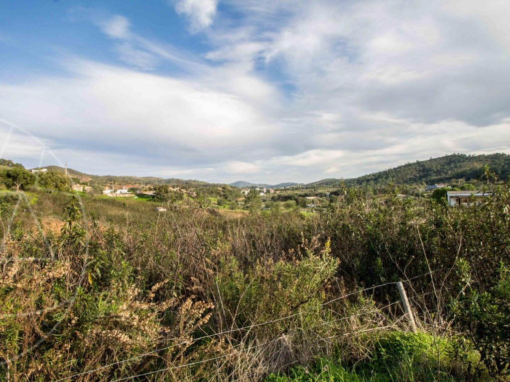 Mixed Land_for_sale_in_Loulé_SMA9001