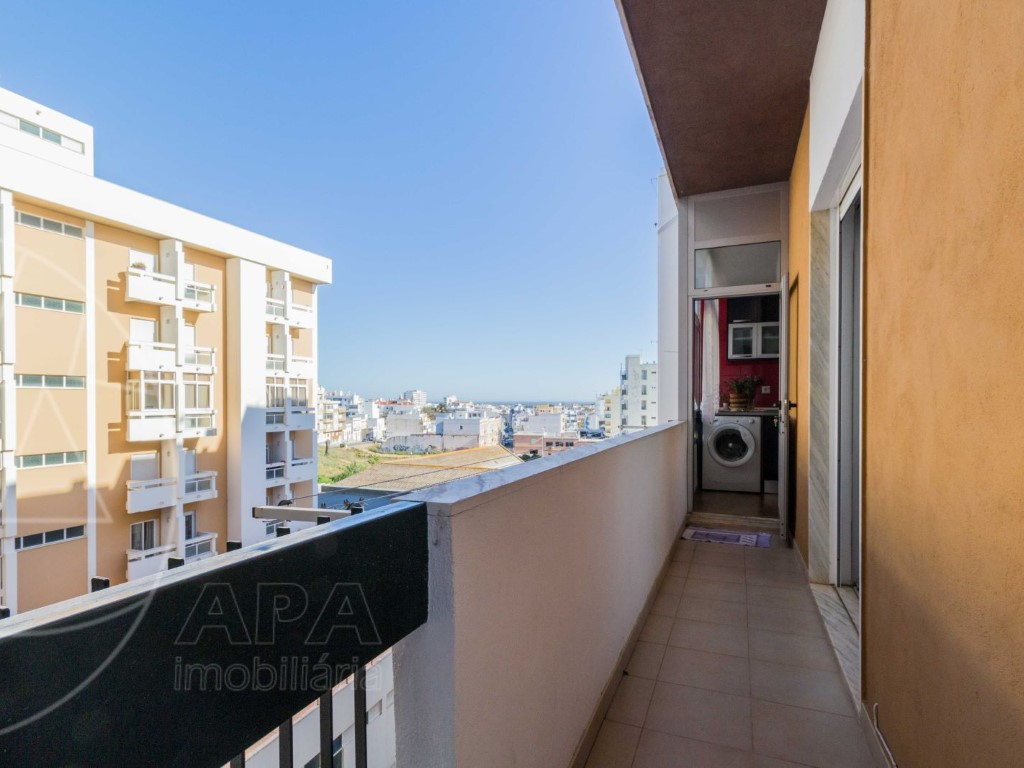 Home_for_sale_in_Faro_SMA9019