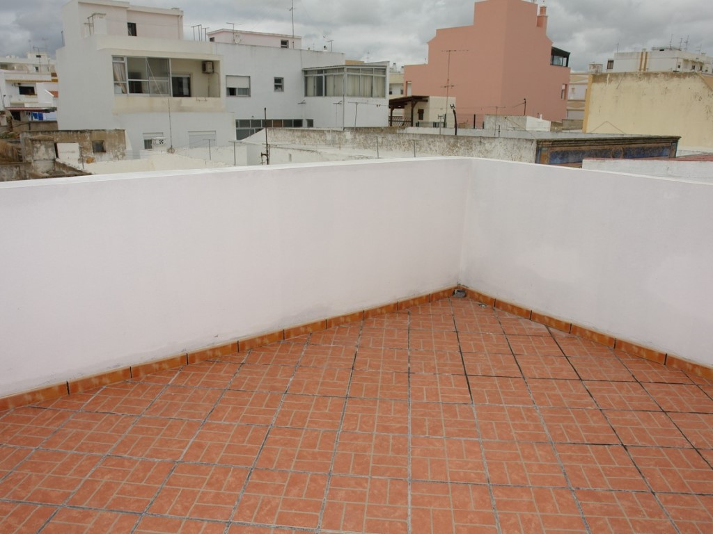 Semi-Detached House_en_vente_a_Olhão_SMA9025