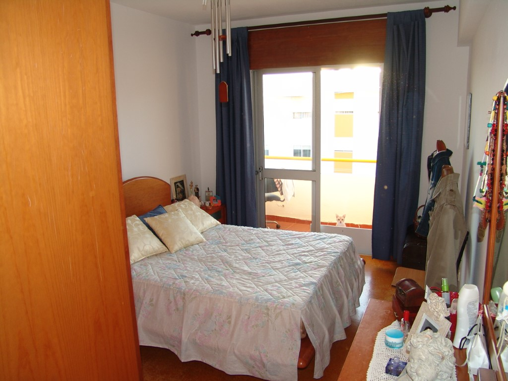 Condominium_for_sale_in_Faro_SMA9026
