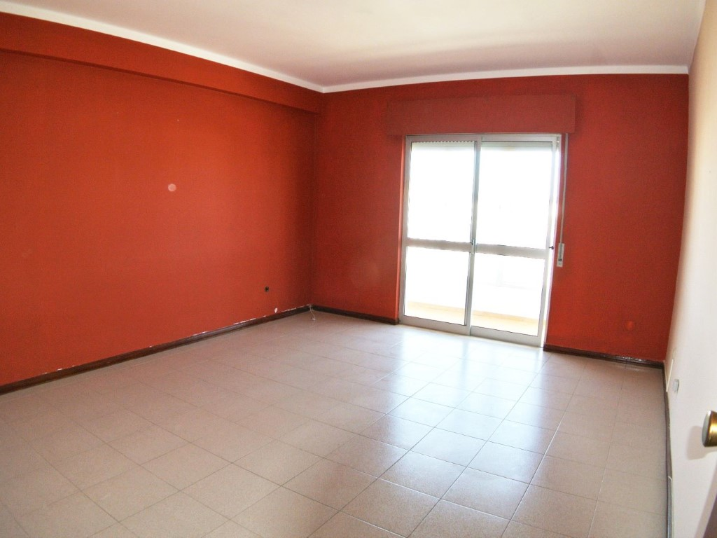 Apartment_for_sale_in_Olhão_SMA9028