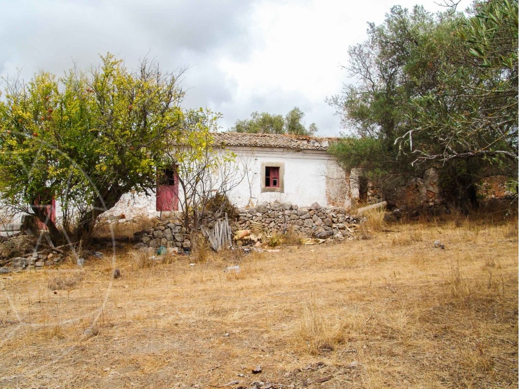 Mixed Land_for_sale_in_Loulé_SMA9029