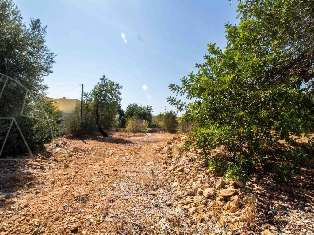 Land_for_sale_in_Olhão_SMA9031